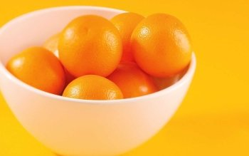 Food - Orange Wallpapers and Backgrounds ID : 478670