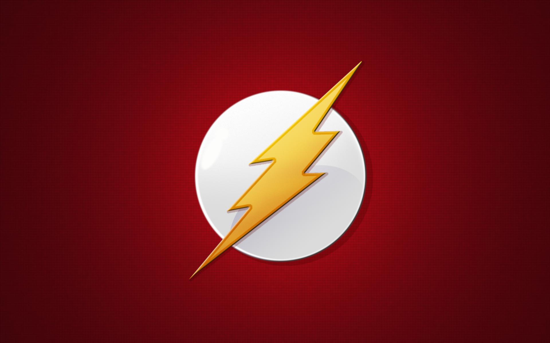 flash скачать книгу бесплатно: