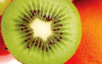 Alimento - Kiwi Wallpapers and Backgrounds ID : 479018