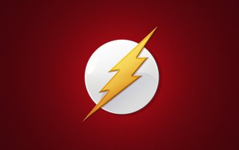Comics - Flash Wallpapers and Backgrounds ID : 479272