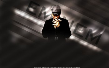 Muziek - Eminem Wallpapers and Backgrounds ID : 479668