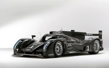 Vehicles - Audi R18 Wallpapers and Backgrounds ID : 479827