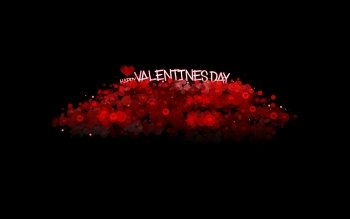 Holiday - Valentine's Day Wallpapers and Backgrounds ID : 480549