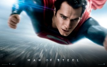 Movie - Man Of Steel Wallpapers and Backgrounds ID : 481502