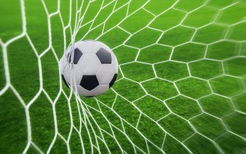 Sports - Soccer Wallpapers and Backgrounds ID : 481998