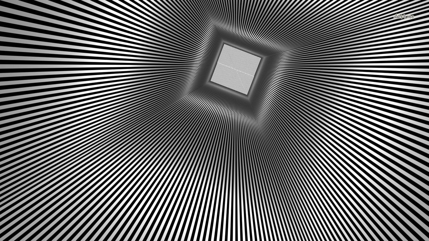 19 Illusion Hd Wallpapers Background Images Wallpaper Abyss