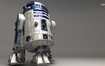 68 R2 D2 HD Wallpapers