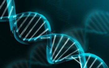 Sci Fi - Dna Wallpapers and Backgrounds ID : 482896