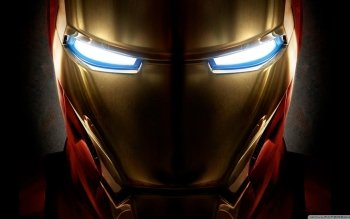 Movie - Iron Man Wallpapers and Backgrounds ID : 482916