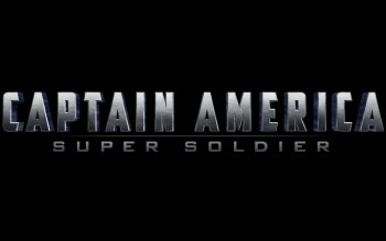 Video Game - Captain America: Super Soldier Wallpapers and Backgrounds ID : 483054