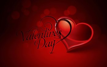 Holiday - Valentine's Day Wallpapers and Backgrounds