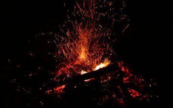 Photography - Fire Wallpapers and Backgrounds ID : 483678