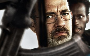 Movie - Captain Phillips Wallpapers and Backgrounds ID : 484224