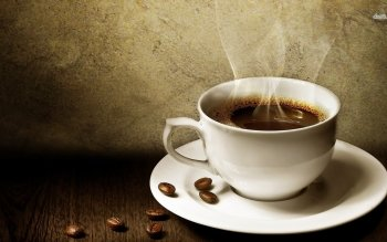 Alimento - Coffee Wallpapers and Backgrounds ID : 484447