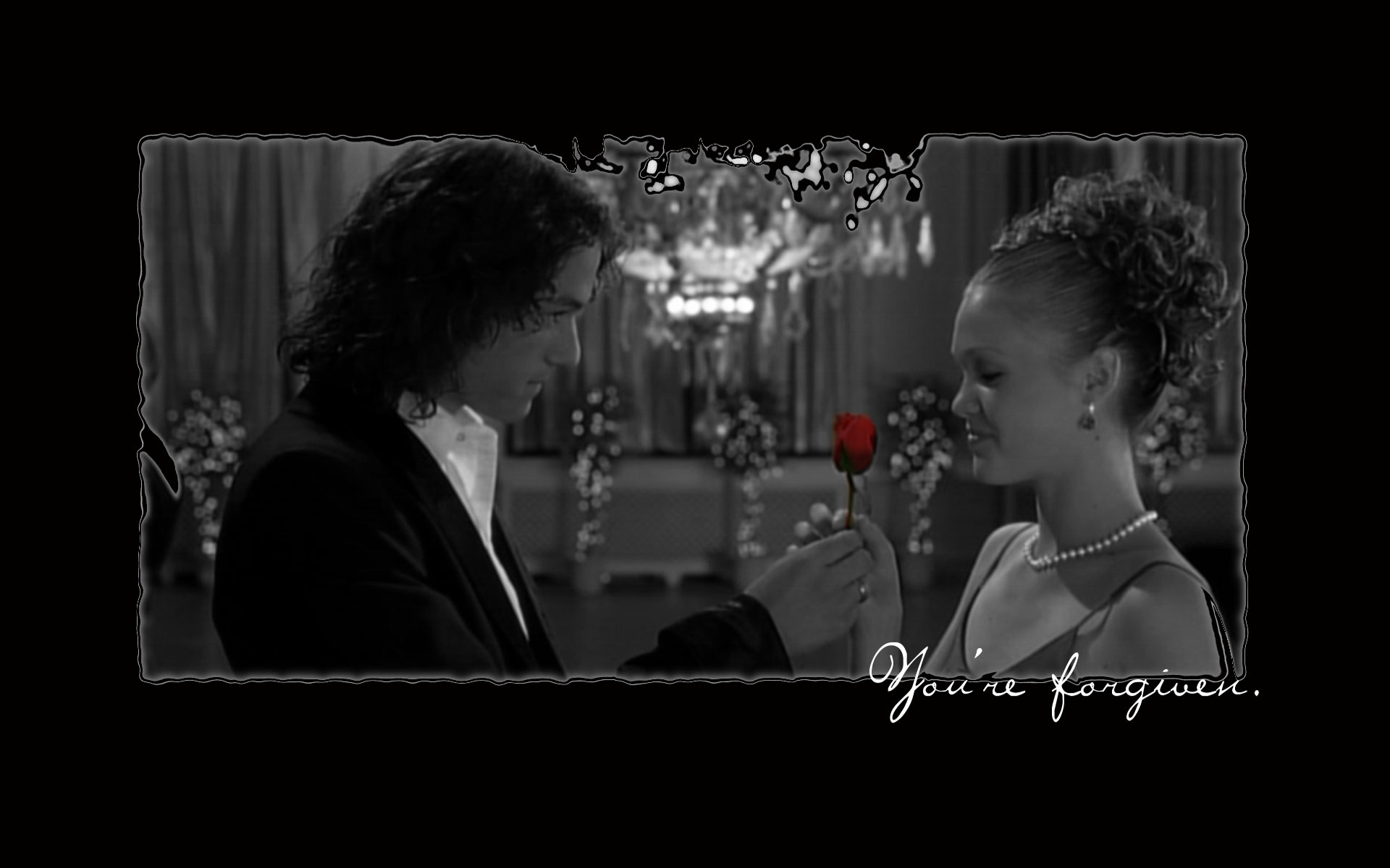 10 things i hate bout u 10 things i hate about you movie yify subtitles a movie like this doesn't exactly hit you over the head with its originality, and can only be as good as the actors.