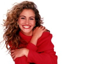 Celebrity - Julia Roberts Wallpapers and Backgrounds ID : 485179