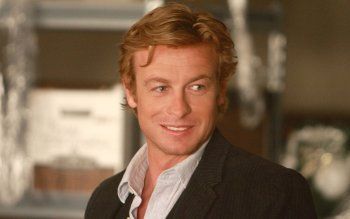 TV Show - The Mentalist Wallpapers and Backgrounds ID : 485359
