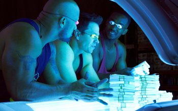 Movie - Pain & Gain Wallpapers and Backgrounds ID : 485552