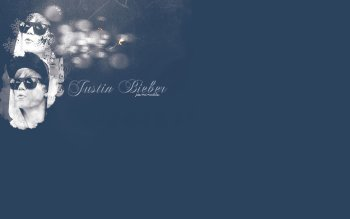 Music - Justin Bieber Wallpapers and Backgrounds ID : 485772