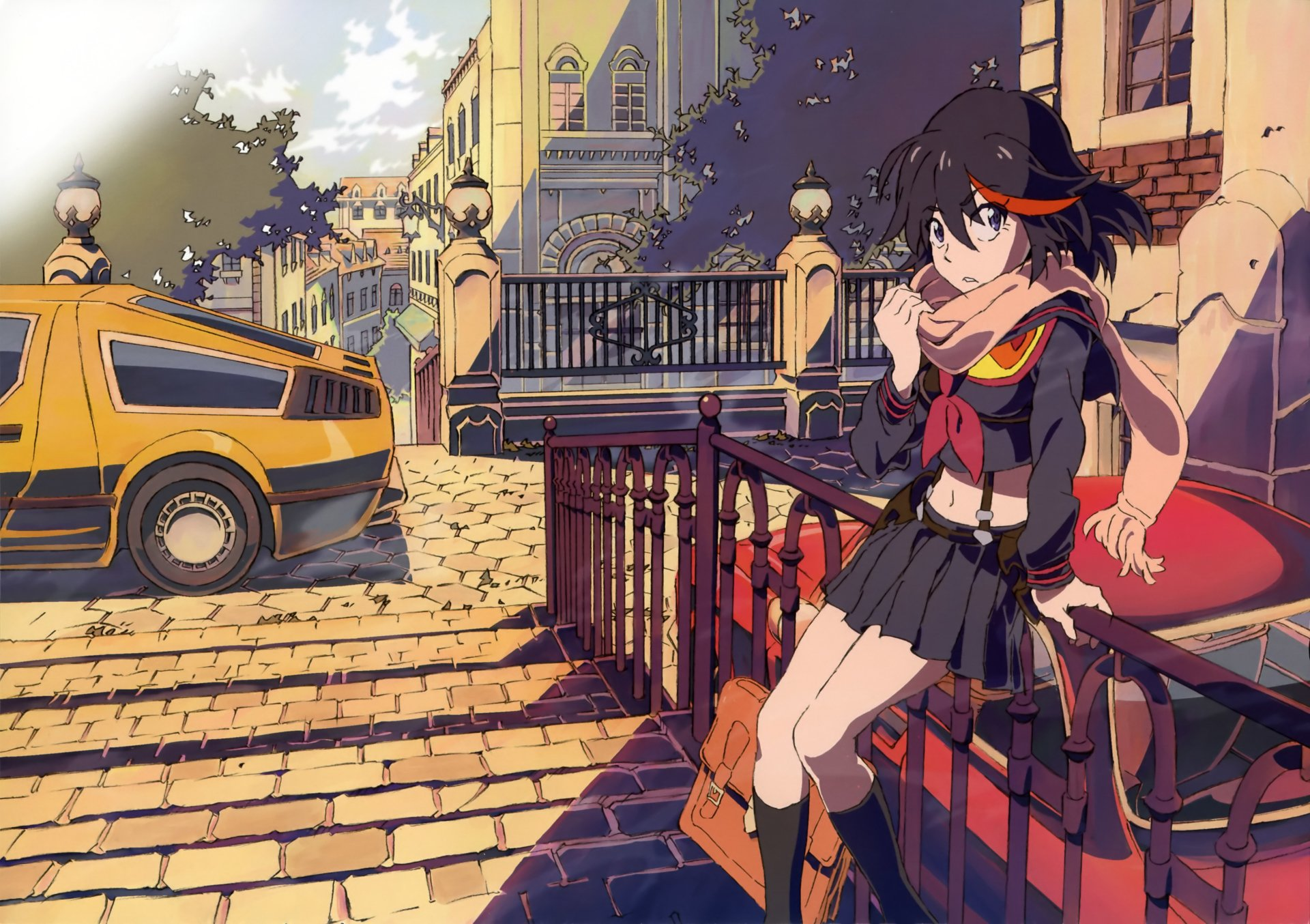 Wallpapers ID:486449