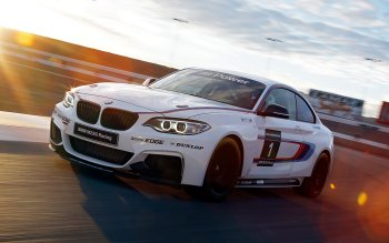 Voertuigen - BMW Wallpapers and Backgrounds ID : 486201
