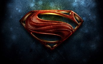 Movie - Man Of Steel Wallpapers and Backgrounds ID : 486675