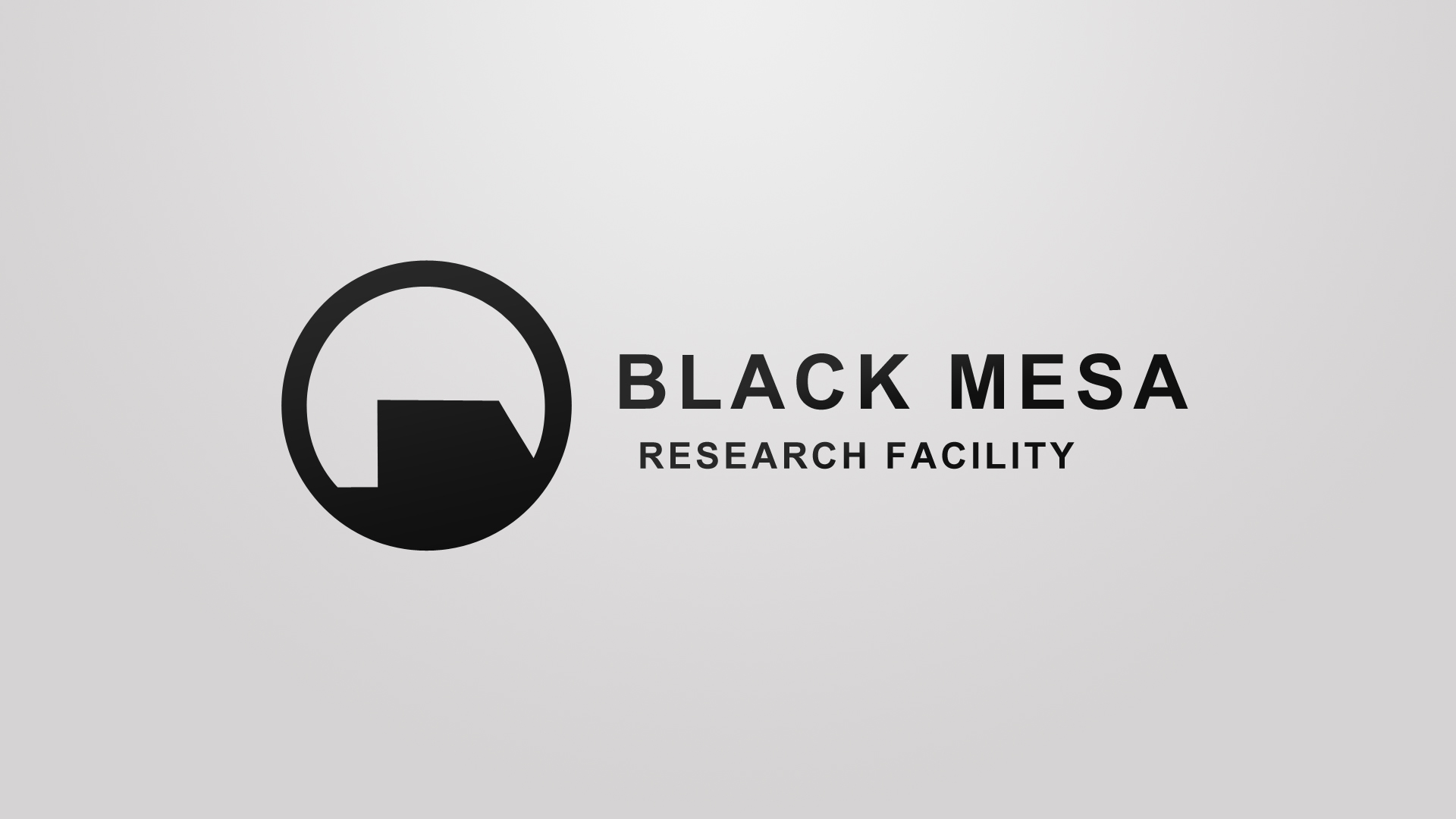 Black mesa full hd wallpaper and background 1920x1080 for Operation black mesa download
