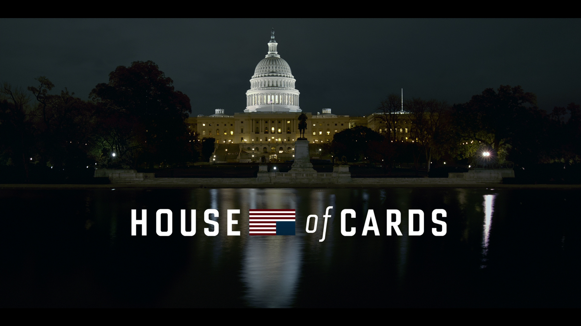 House of cards full hd wallpaper and background image for House of wallpaper