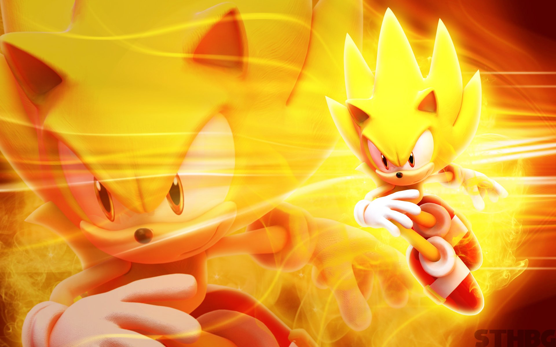 Wallpapers ID:487003
