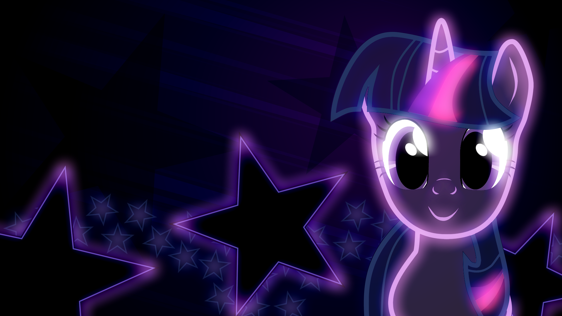 My Little Pony Friendship Is Magic Hd Wallpaper Background