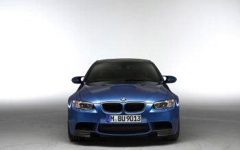 Vehicles - BMW M3 Competition Package Wallpapers and Backgrounds ID : 487054