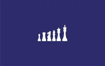 Sports - Chess Wallpapers and Backgrounds ID : 487102