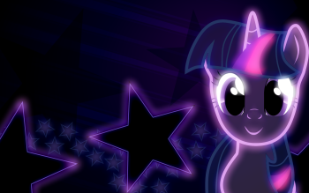 Cartoon - My Little Pony: Friendship Is Magic Wallpapers and Backgrounds ID : 487256