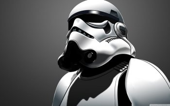 Movie - Star Wars Wallpapers and Backgrounds ID : 487773