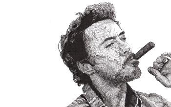 Celebridad - Robert Downey Jr. Wallpapers and Backgrounds ID : 487839