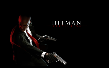 Video Game - Hitman: Absolution Wallpapers and Backgrounds ID : 487881