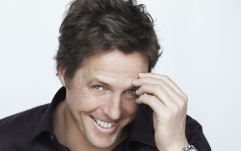 Celebrita' - Hugh Grant Wallpapers and Backgrounds ID : 487975