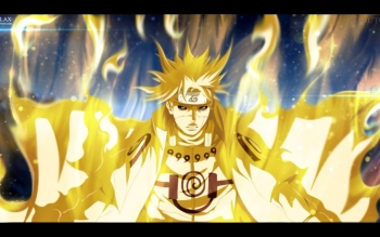 Anime - Naruto Wallpapers and Backgrounds ID : 488323