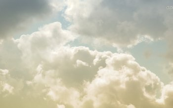 Earth - Cloud Wallpapers and Backgrounds ID : 488842