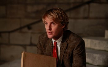 Celebrity - Owen Wilson Wallpapers and Backgrounds ID : 488918