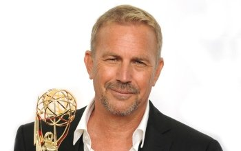 Celebrity - Kevin Costner Wallpapers and Backgrounds ID : 488990