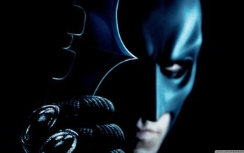 Movie - The Dark Knight Rises Wallpapers and Backgrounds ID : 488992