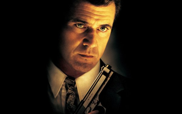 Movie Payback Mel Gibson HD Wallpaper | Background Image