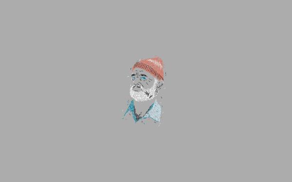 Wallpaper ID: 488725