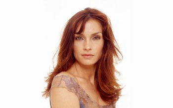 Women - Famke Janssen Wallpapers and Backgrounds ID : 489153