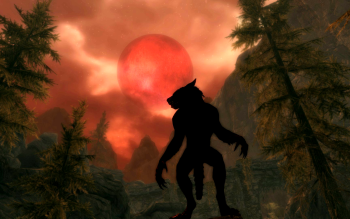 Video Game - Skyrim Wallpapers and Backgrounds ID : 489624