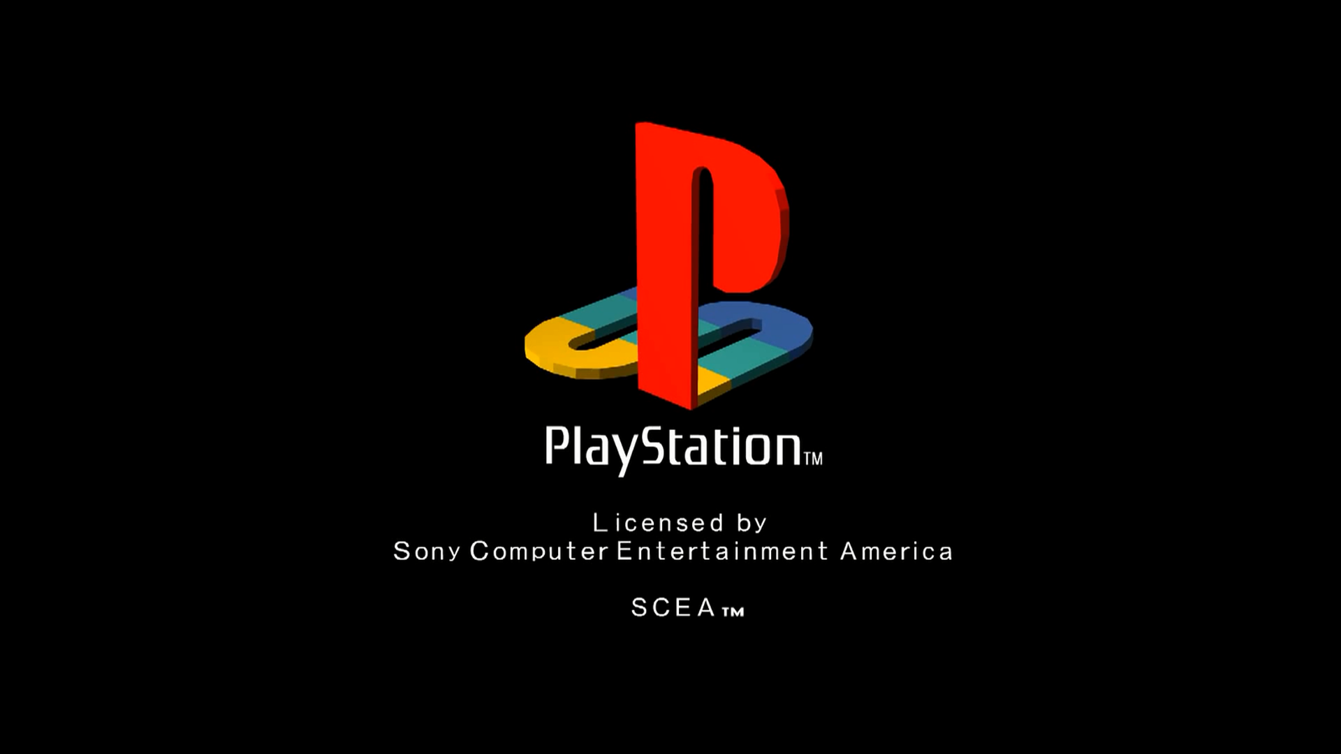 Playstation Full HD Wallpaper and Background | 1920x1080 ...