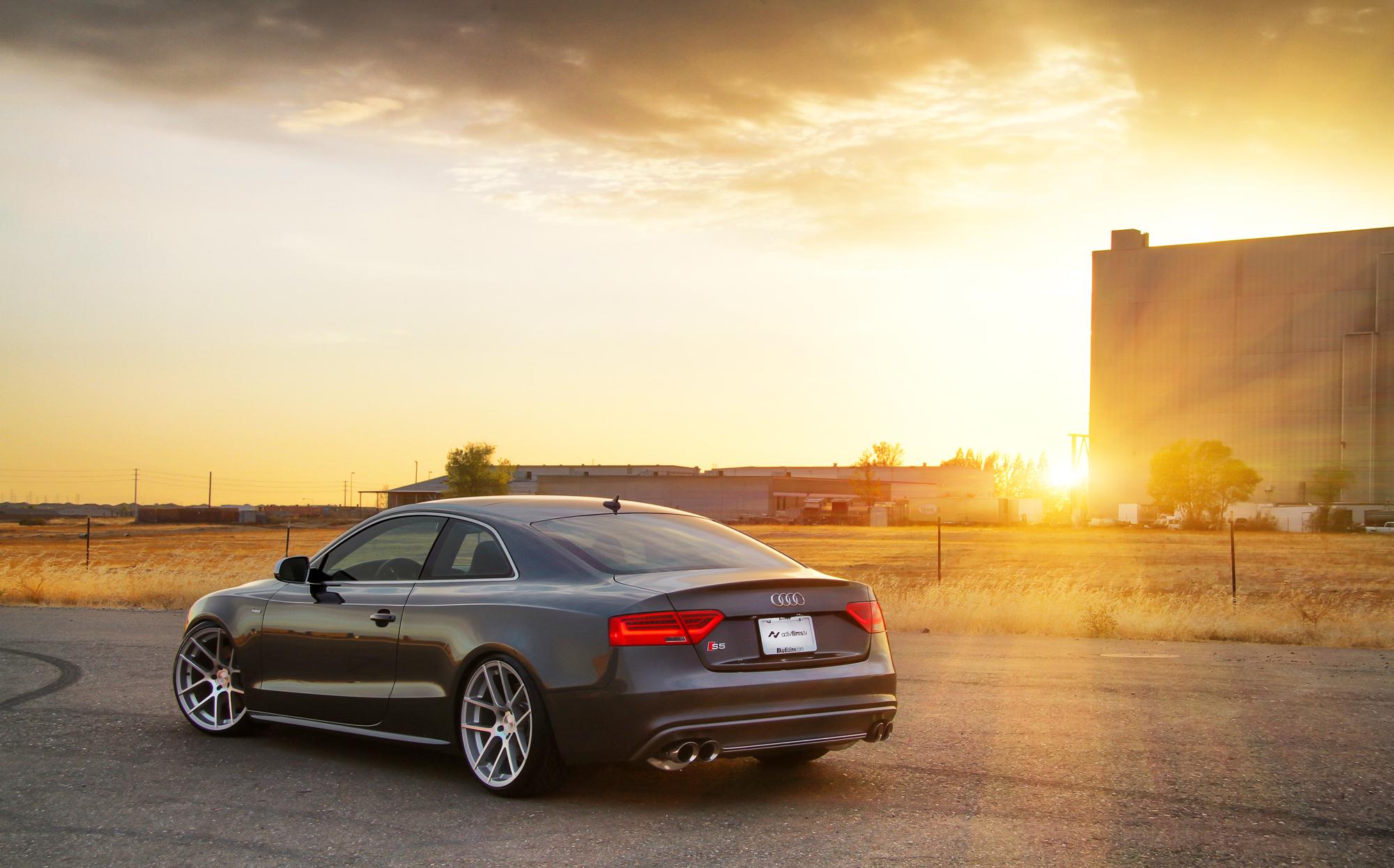 Audi s5 full hd fond d 39 cran and arri re plan 2000x1246 id 490962 - Car wallpapers for galaxy s5 ...