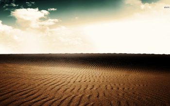 Earth - Desert Wallpapers and Backgrounds ID : 490326