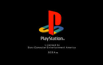 Video Game - Playstation Wallpapers and Backgrounds ID : 490545